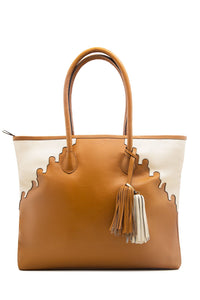 Rabbia Large Shopper Tote