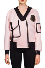 Load image into Gallery viewer, Neoprene Jacket