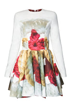 Load image into Gallery viewer, 3D Print Dressmaker Dress