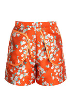 Load image into Gallery viewer, Floral Shorts