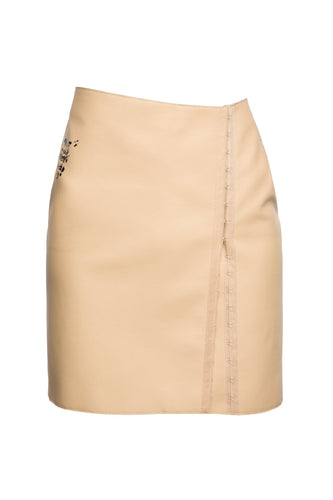 Shape Skirt