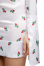 Load image into Gallery viewer, Roses Dress