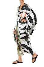 Load image into Gallery viewer, Helena Venus Kimono