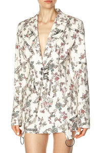 In Bloom Jacket