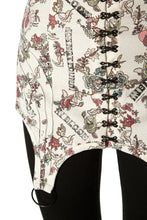 Load image into Gallery viewer, In Bloom Corset