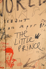 Load image into Gallery viewer, The Little Prince Shirt