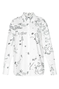 Modern Princess Shirt