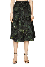 Load image into Gallery viewer, Ivy Flare Skirt