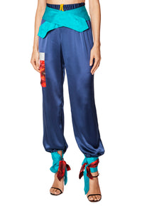 Neptune Trousers