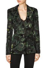 Load image into Gallery viewer, Ivy Belted Jacket