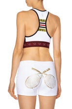 Load image into Gallery viewer, Anna Logo Sports Bra