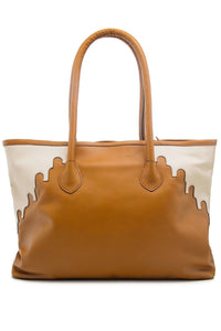 Rabbia Mini Shopper Tote