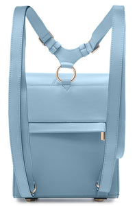 Small Simile Backpack - Blue