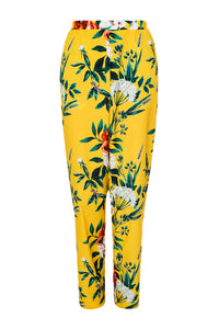 Dragonflies Pajama Pants