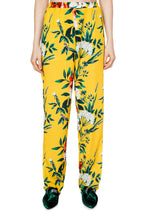 Load image into Gallery viewer, Dragonflies Pajama Pants
