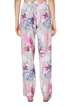 Load image into Gallery viewer, Lilac Pajama Pants