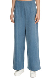 Annie Denim Trousers