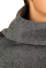 Load image into Gallery viewer, Sweater Knit Collar