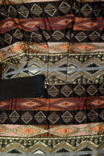Load image into Gallery viewer, Desert Jacquard Tunic