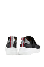 Load image into Gallery viewer, Marcus Sneakers - Black