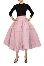 Load image into Gallery viewer, Balloon Skirt - Pink