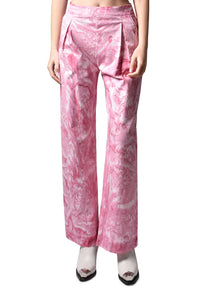Marble Trousers