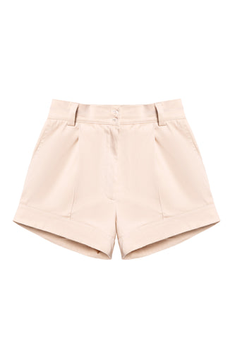 Cotton City Shorts