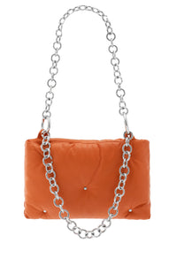 Cushion Bag - Orange