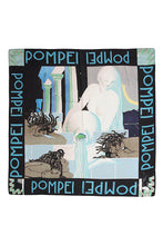 Load image into Gallery viewer, Pompei Scarf