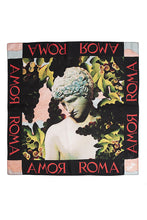 Load image into Gallery viewer, Roma Scarf