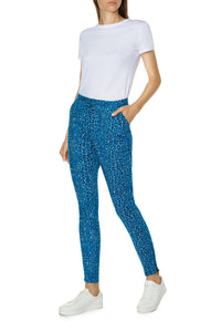 Libby Skinny Trousers