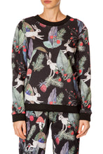 Load image into Gallery viewer, Hares Sweatshirt