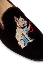 Load image into Gallery viewer, Frenchie Loafers