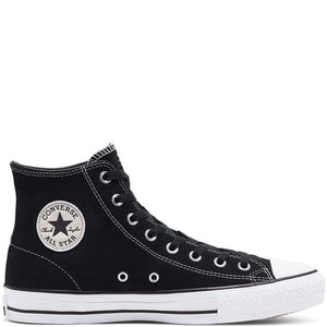 Zapatillas Converse CONS CTAS Pro High Top unisex