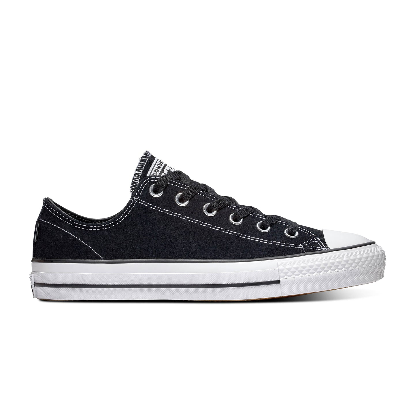 Zapatillas Converse Chuck Taylor All Star Pro OX