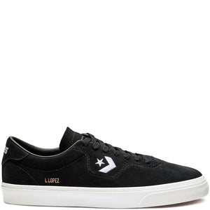 Zapatillas Converse CONS Louie Lopez Pro Low Top