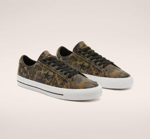 Zapatillas Converse CONS Digi Camo One Star Pr