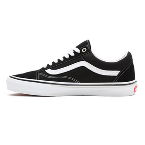 Zapatillas Vans  Skate Old Skool