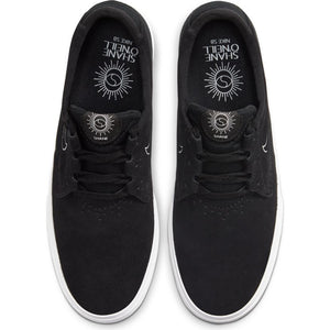 Zapatillas Nike SB Shane 'Black'