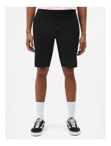 Pantalones cortos Slim Fit Short Dickies