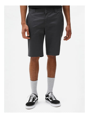 Pantalones cortos Dickies Slim Fit Short
