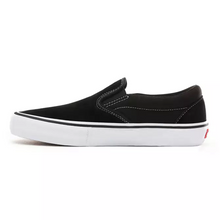 Zapatillas Vans Slip On Pro