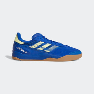 Zapatillas Adidas Copa Nationale 'Royal Blue'
