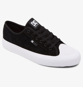 Zapatillas DC Shoes Manual S