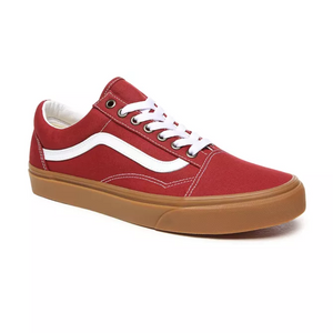 Zapatillas Vans Old Skool 'Rosewood'