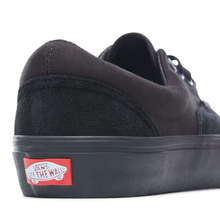 Zapatillas Vans Era Pro 'Blackout'