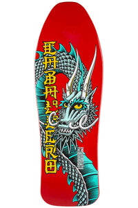 Tabla Powell Peralta Steve Caballero Limited Edition