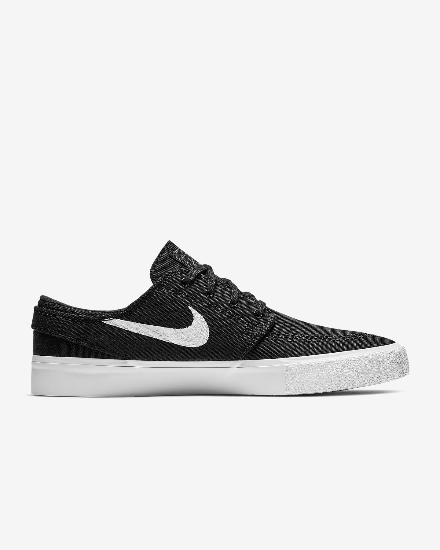 Zapatillas Nike SB Zoom Stefan Janoski Canvas RM