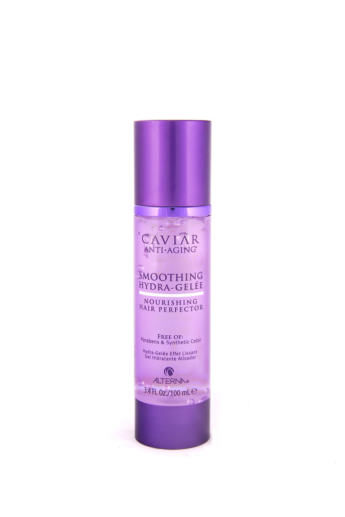 CAVIAR ANTI AGING SMOOTHING HYDRA GELEE