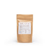 1 litre pouch of collagen dense chocolate bone broth powder made from grass-fed animals
